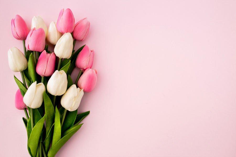 Arredare con i fiori